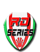 RD SERIES CLUB - IL SITO DELLE YAMAHA RD