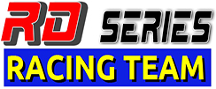 RDSeries_Racing_Team_logo.jpg
