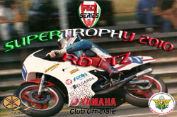 supertrophy2010-small