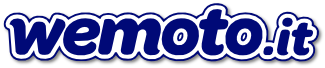 wemoto logo it